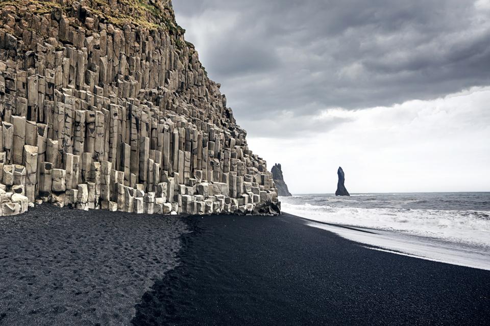 ที่เที่ยวเกาะจังหวัดระนอง