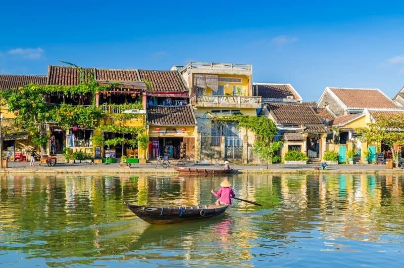 ที่เที่ยวเวียดนาม
